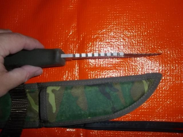 couteau de survie buck méconnu Imgp2611