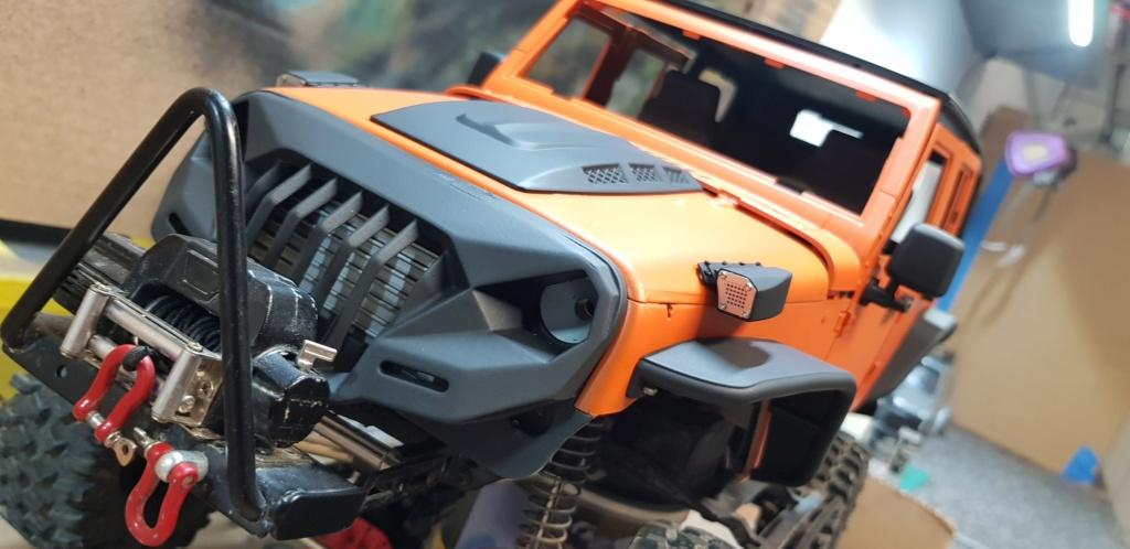 SCX10 II ou TRX4 ou RC4WD ou Boom Racing D90 ? - Page 6 20190529