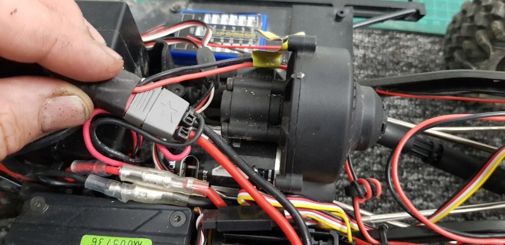 SCX10 II ou TRX4 ou RC4WD ou Boom Racing D90 ? - Page 6 20190532