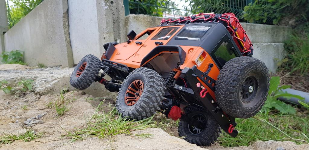 SCX10 II ou TRX4 ou RC4WD ou Boom Racing D90 ? - Page 6 20190533