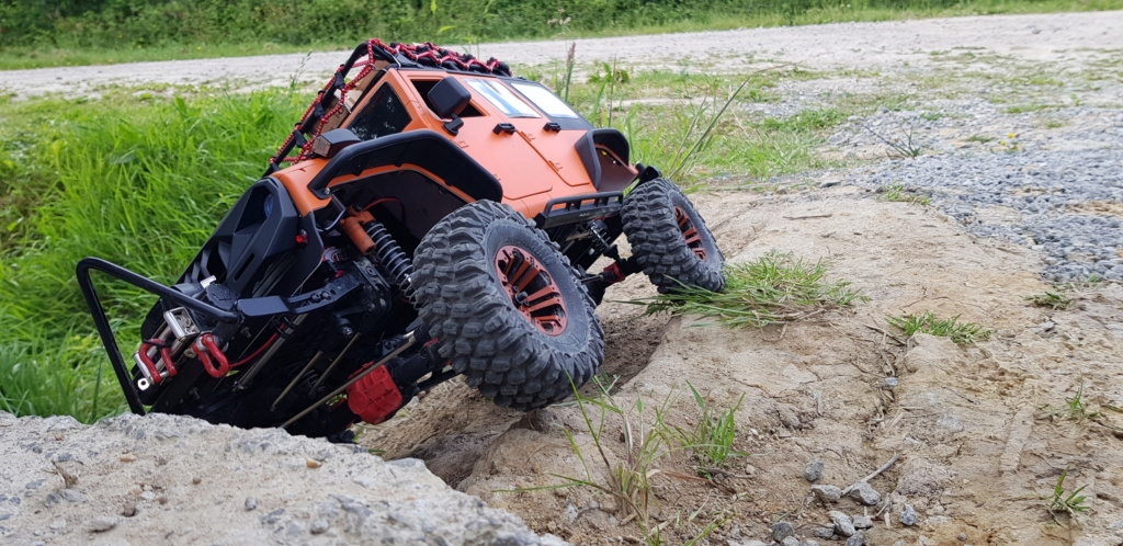SCX10 II ou TRX4 ou RC4WD ou Boom Racing D90 ? - Page 6 20190534