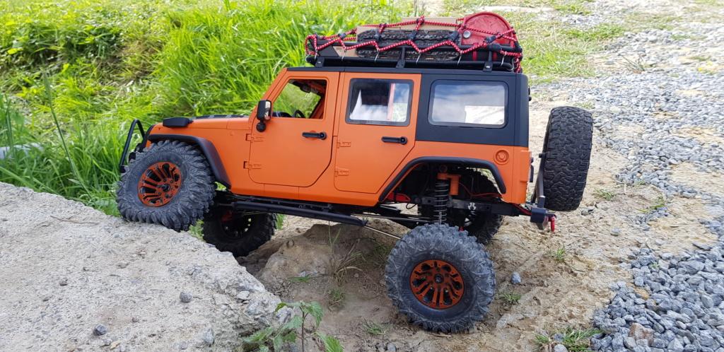 SCX10 II ou TRX4 ou RC4WD ou Boom Racing D90 ? - Page 6 20190535