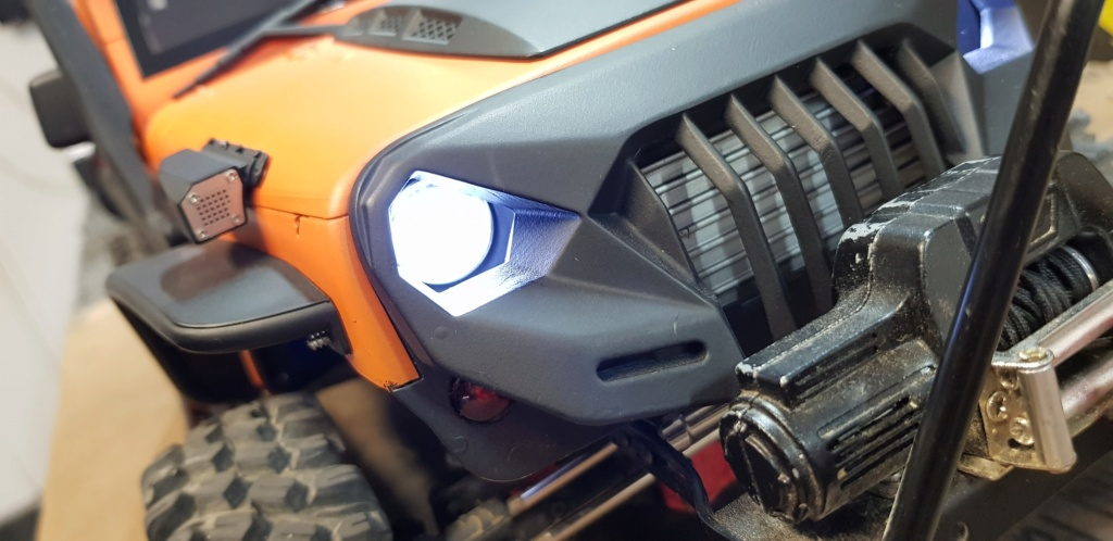 SCX10 II ou TRX4 ou RC4WD ou Boom Racing D90 ? - Page 6 20190536