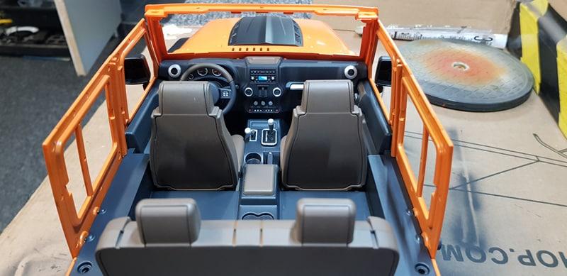 SCX10 II ou TRX4 ou RC4WD ou Boom Racing D90 ? - Page 6 61706310