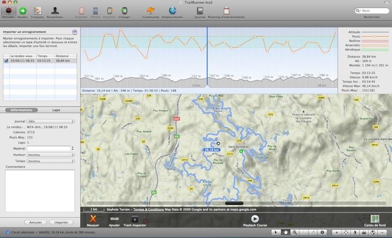 [GPS] Les Softs Image_10