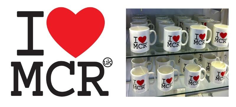 I Love MCR I-love10