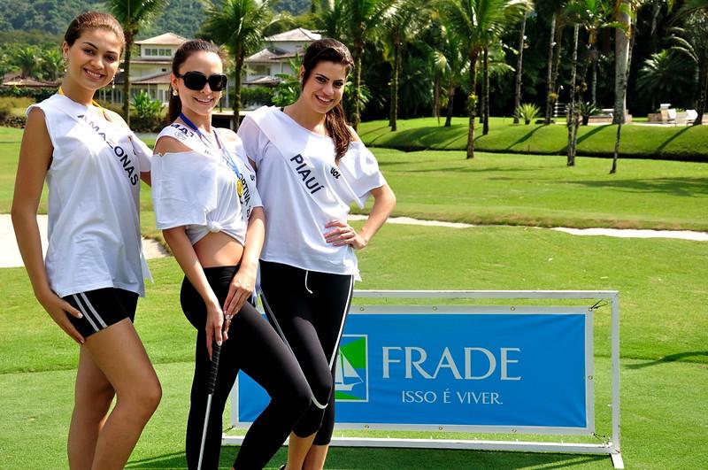 Road to Miss Brazil World 2011 - Rio Grande do Sul won 1324