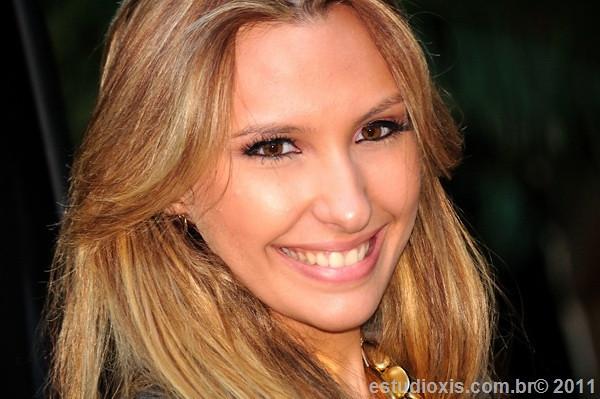 Road to Miss Brazil World 2011 - Rio Grande do Sul won 365