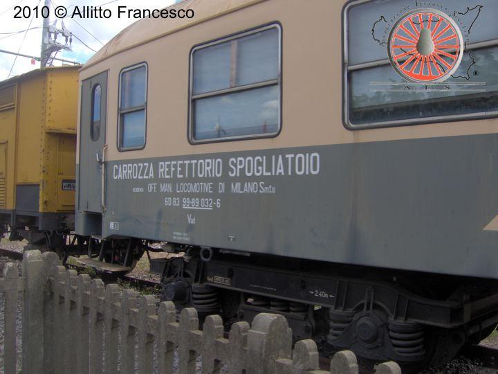 Un giretto a Pistoia Diapos12