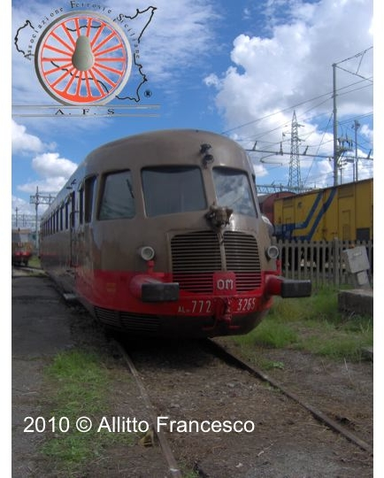 Un giretto a Pistoia Diapos14