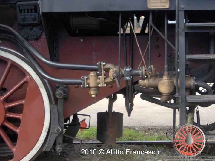 Un giretto a Pistoia Diapos17