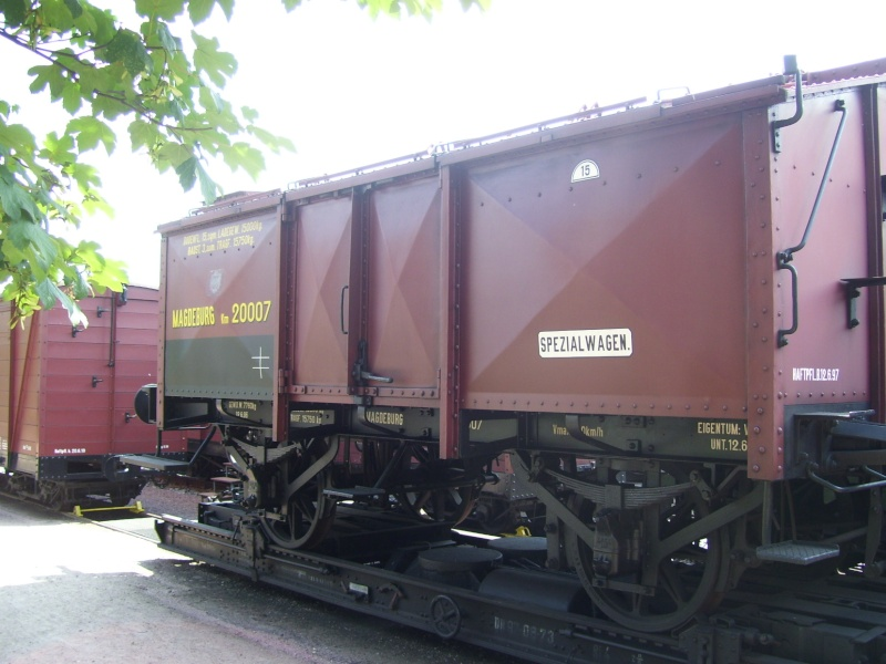 In Radebeul-Ost 100_0948