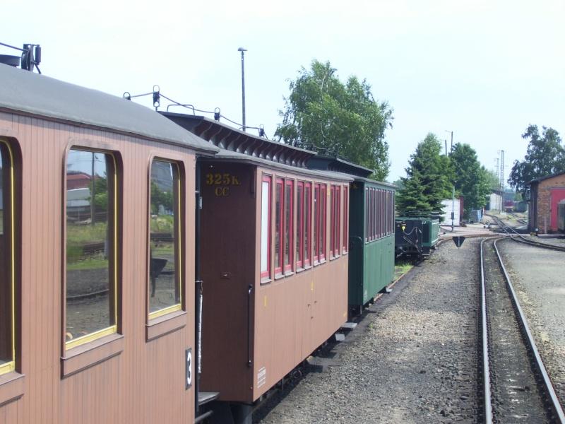 In Radebeul-Ost 100_0949