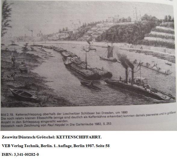 """Diorama """"Main-Kettenschlepper"""" von MB-Modellbau, 1:250 - Seite 3 100_1018"""
