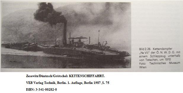 """Diorama """"Main-Kettenschlepper"""" von MB-Modellbau, 1:250 - Seite 3 100_1019"""