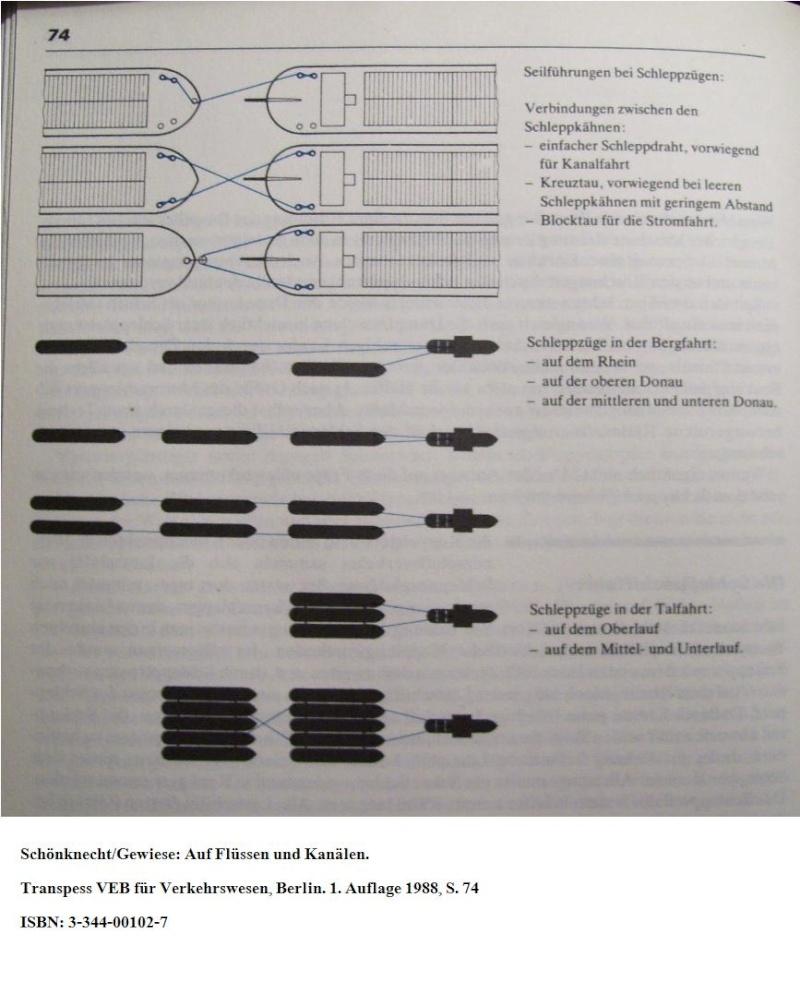 """Diorama """"Main-Kettenschlepper"""" von MB-Modellbau, 1:250 - Seite 4 100_1022"""