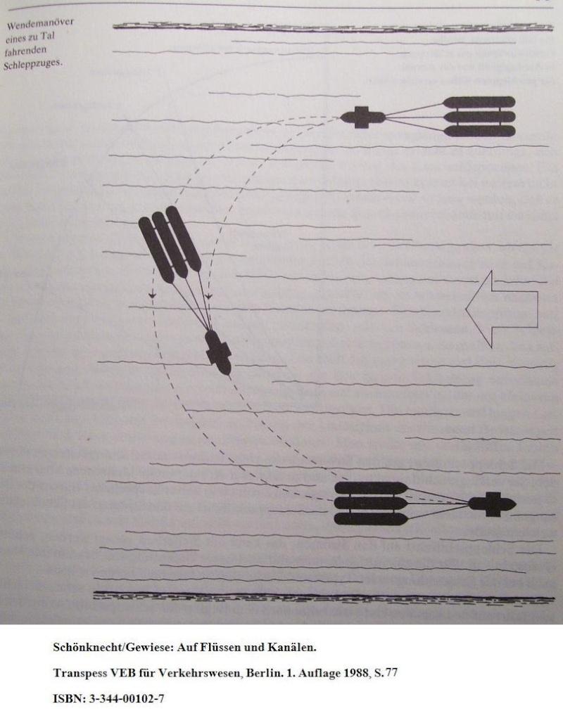 """Diorama """"Main-Kettenschlepper"""" von MB-Modellbau, 1:250 - Seite 4 100_1023"""