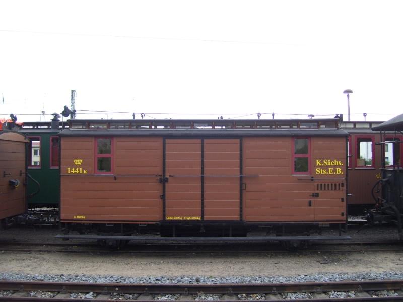 In Radebeul-Ost 100_1049