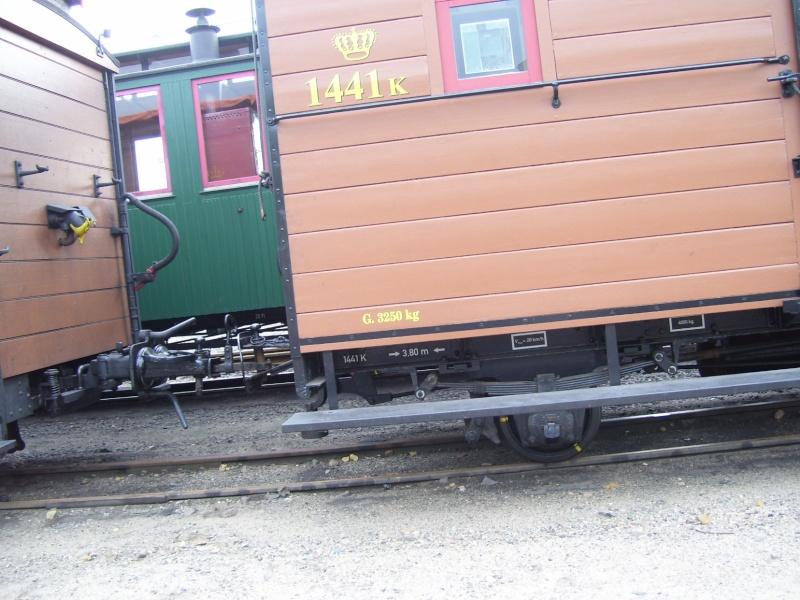 In Radebeul-Ost 100_1051