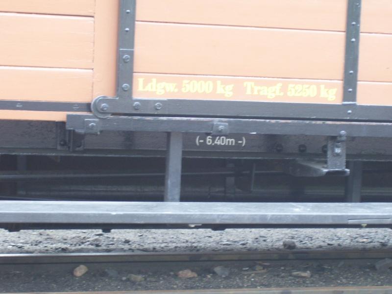 In Radebeul-Ost 100_1052