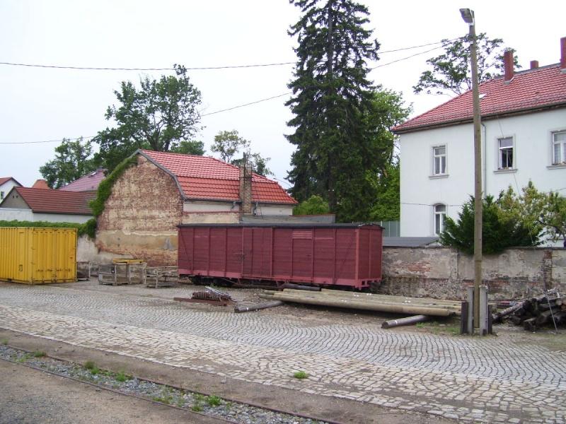 In Radebeul-Ost 100_1054