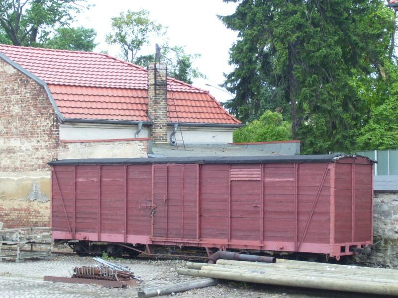 In Radebeul-Ost 100_1055