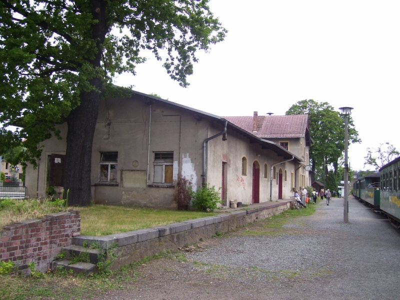 In Radebeul-Ost 100_1056