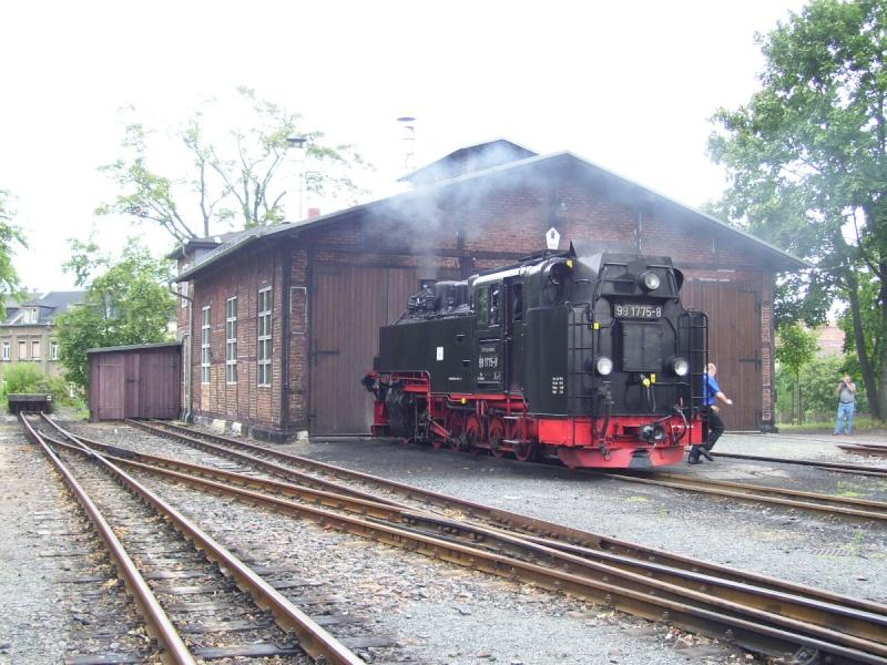 In Radebeul-Ost 100_1057