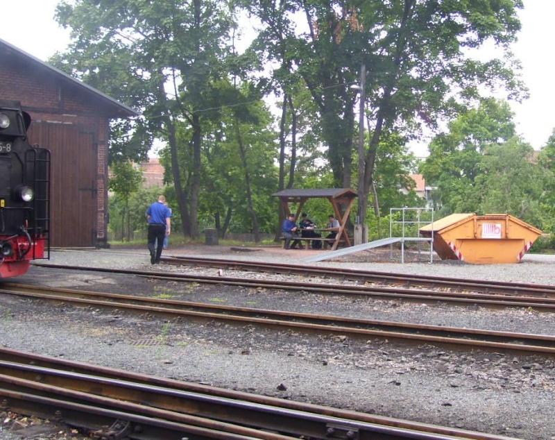 In Radebeul-Ost 100_1058