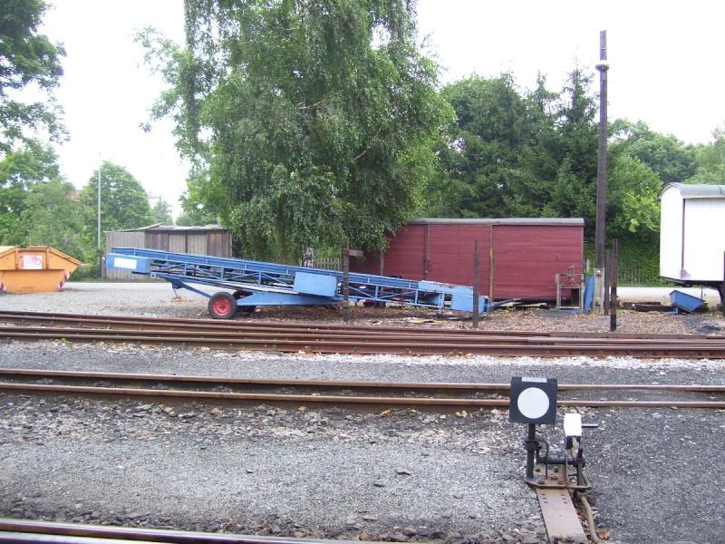 In Radebeul-Ost 100_1059