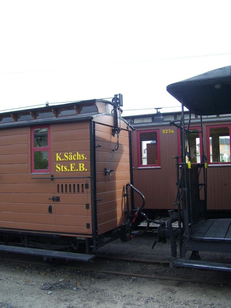 In Radebeul-Ost 100_1149