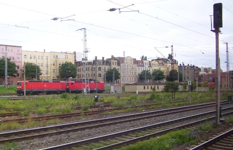 Harz-Reise 2011 100_1212