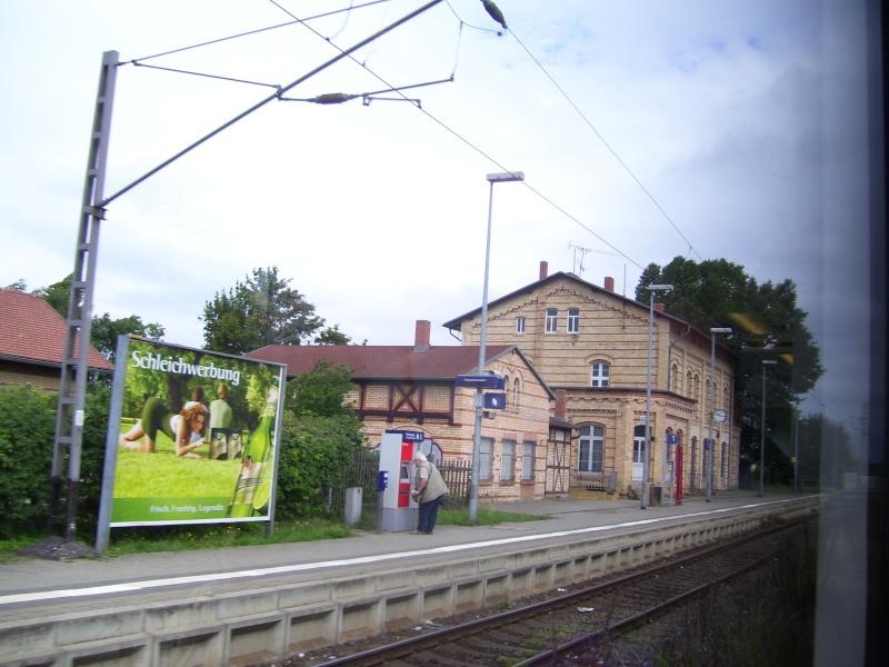 Harz-Reise 2011 100_1215