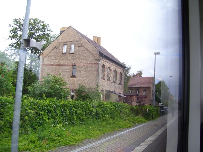 Harz-Reise 2011 100_1219
