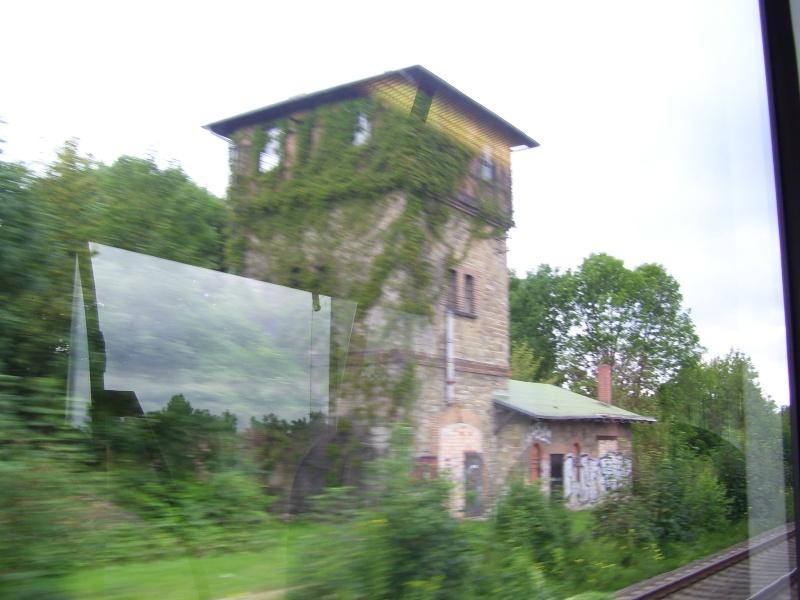 Harz-Reise 2011 100_1223