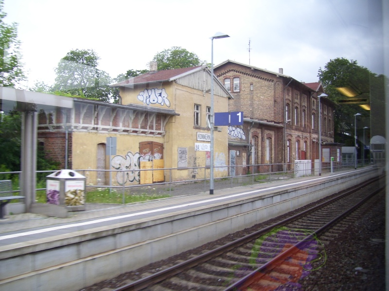 Harz-Reise 2011 100_1224