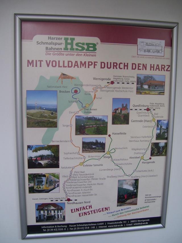 Harz-Reise 2011 100_1227