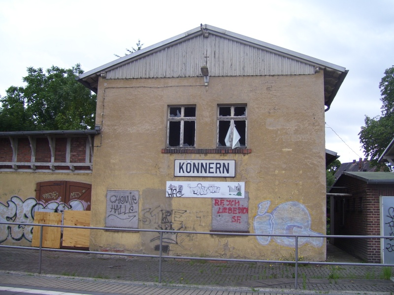 Harz-Reise 2011 100_1229