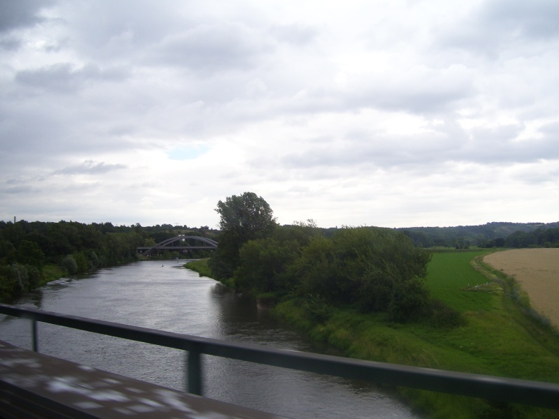 Harz-Reise 2011 100_1231