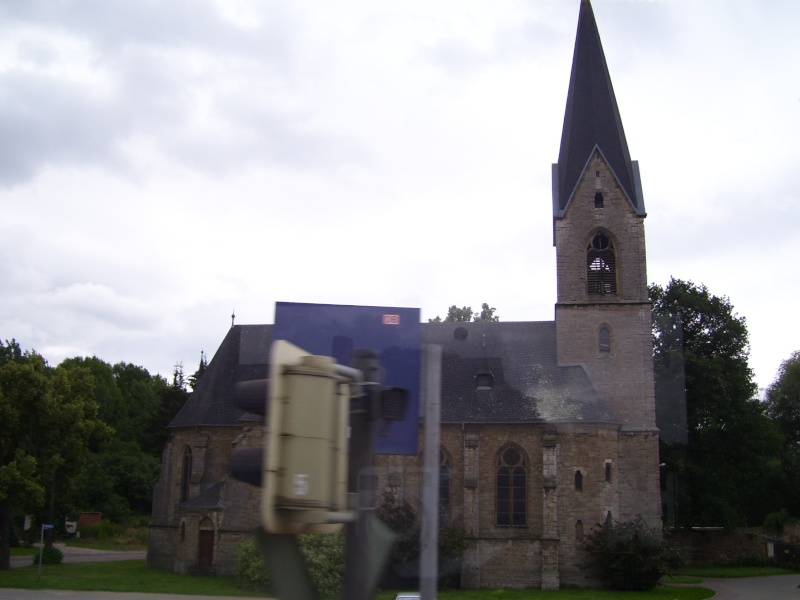 Harz-Reise 2011 100_1232