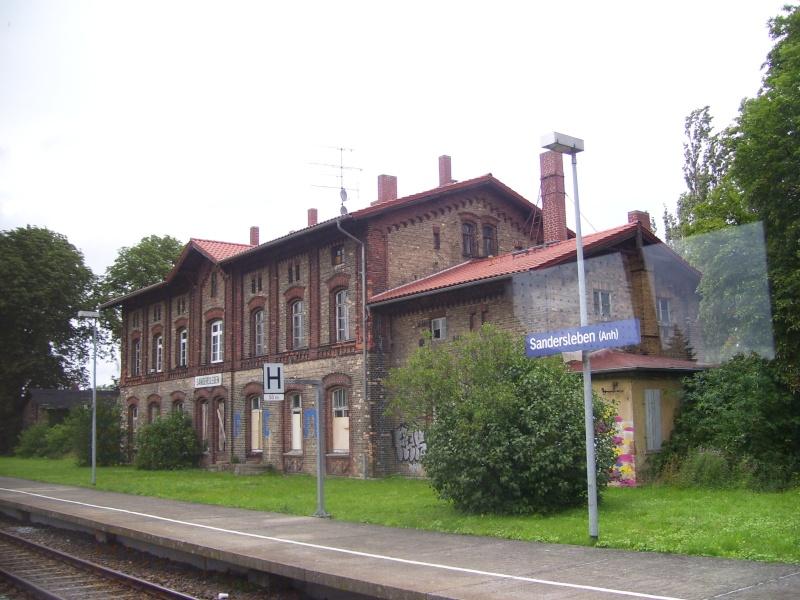 Harz-Reise 2011 100_1234