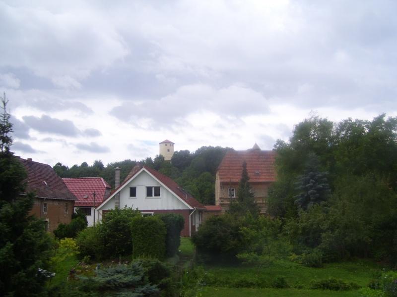 Harz-Reise 2011 100_1238