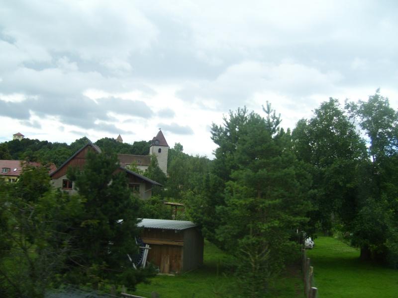 Harz-Reise 2011 100_1239