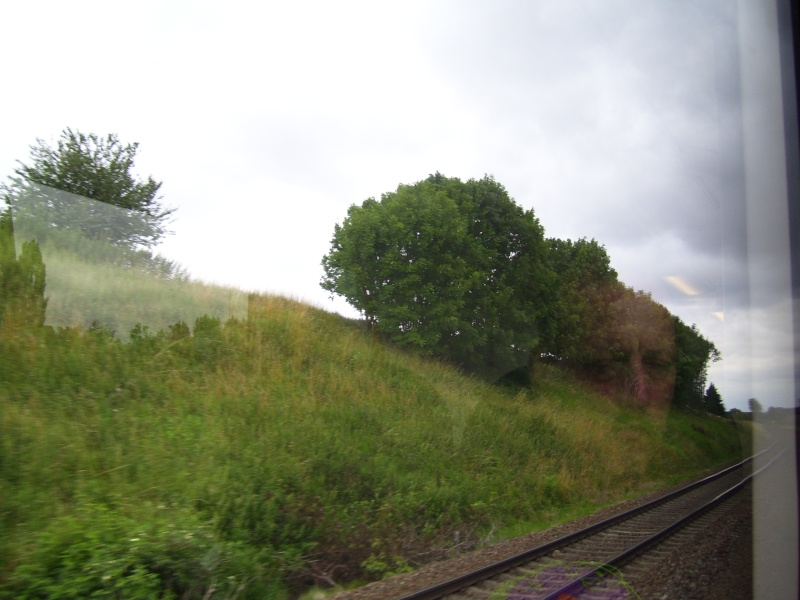 Harz-Reise 2011 100_1240
