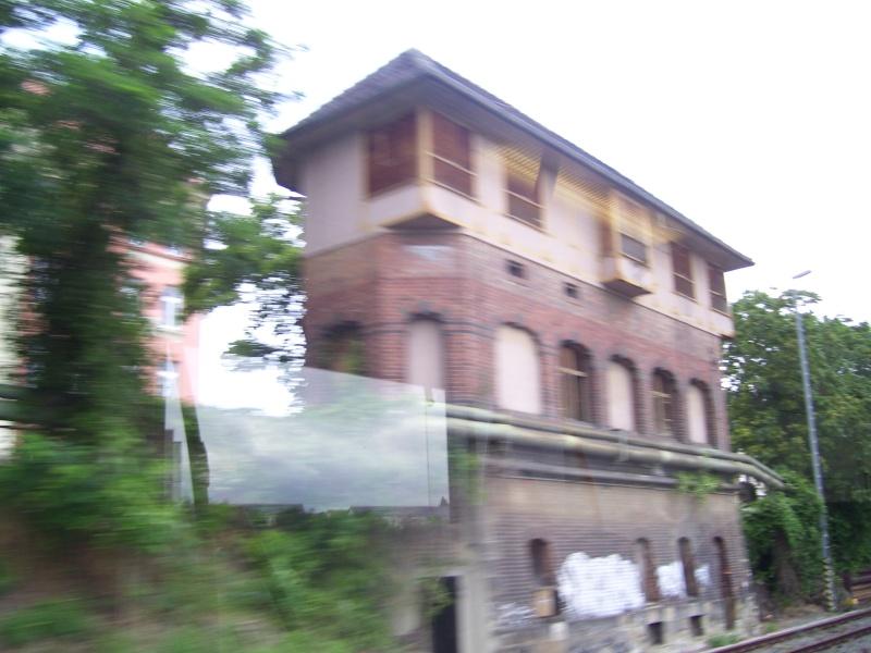Harz-Reise 2011 100_1241