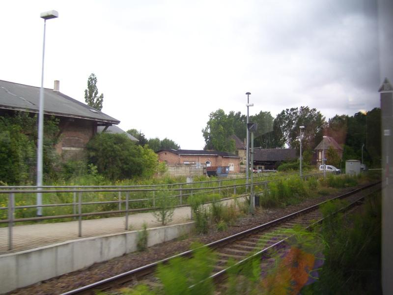 Harz-Reise 2011 100_1310