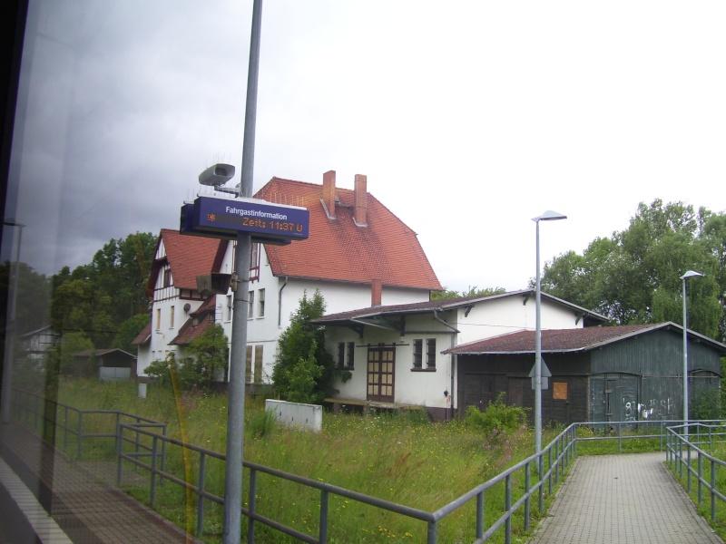 Harz-Reise 2011 100_1312