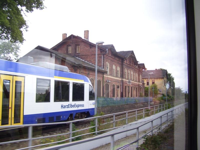 Harz-Reise 2011 100_1315