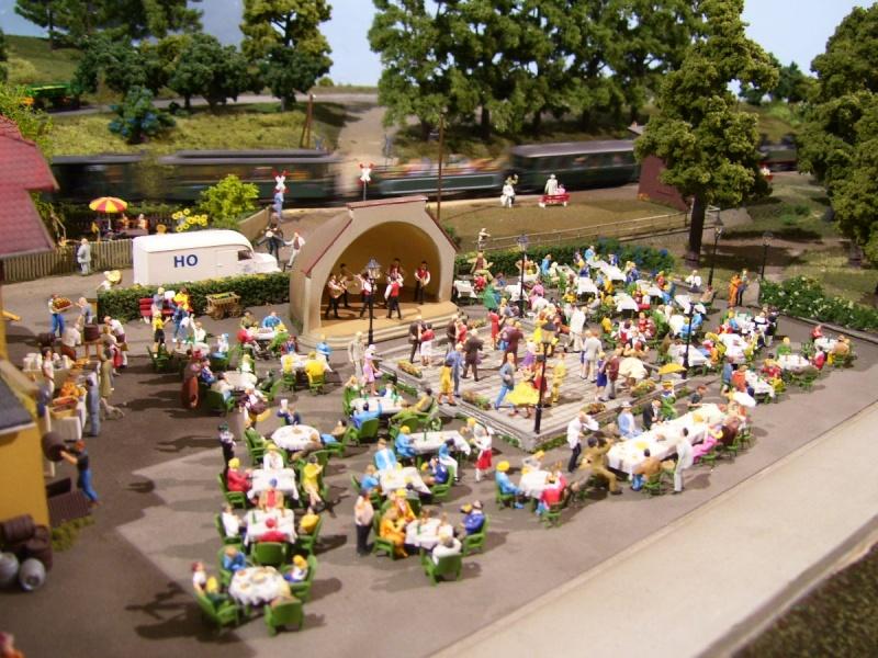 Von der Ausstellung des MEC Radebeul-Kötzschenbroda 100_5119