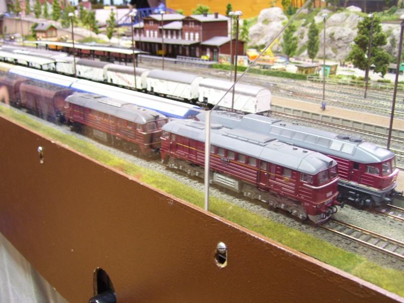 Von der Ausstellung des MEC Radebeul-Kötzschenbroda 100_5122